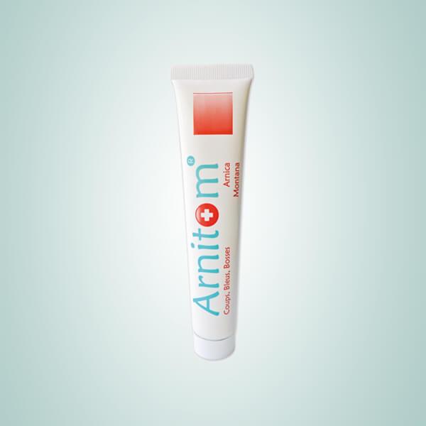Arnitom Cream