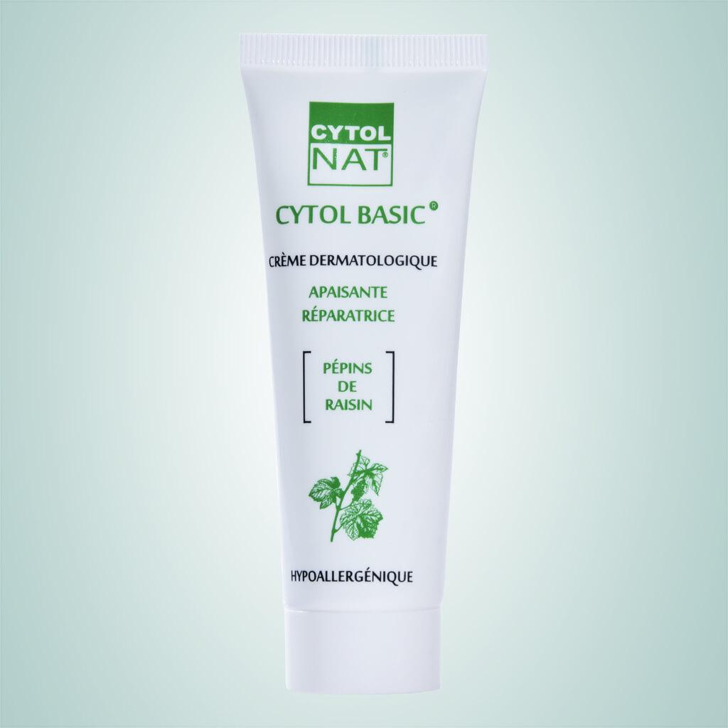 Cytol Basic