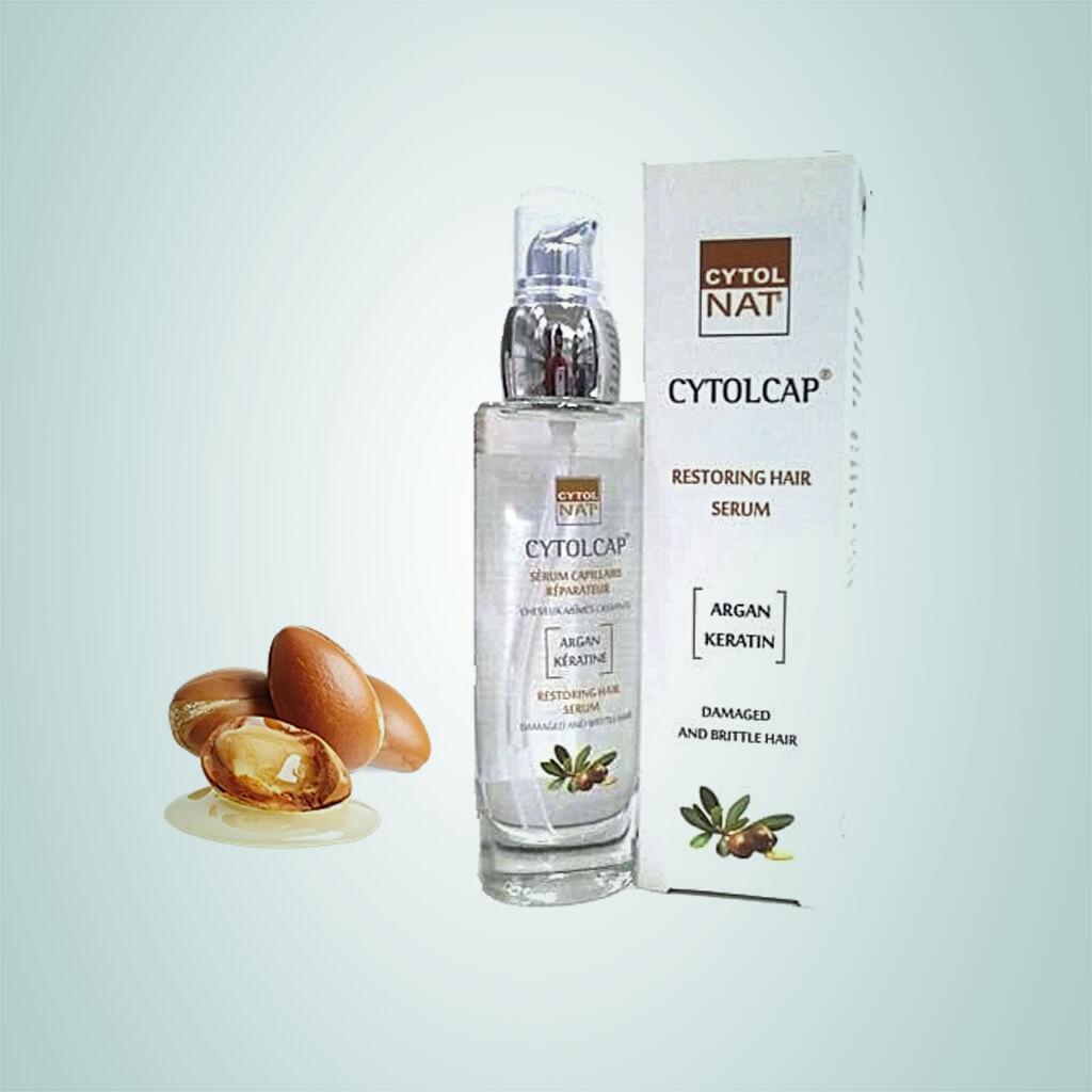 Cytol Cap Serum