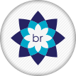 BR Pharmaceuticals