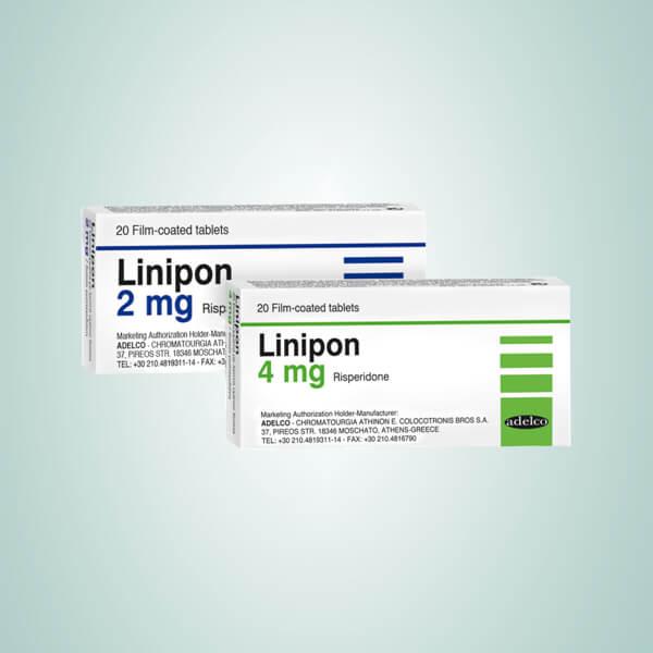 Linipon