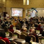 Third Gynecologists and Obstetricians Conference