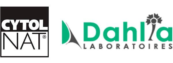 order-cytolnat-dahlia